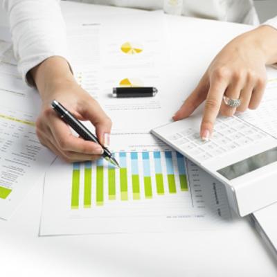 Evaluarea afacerii