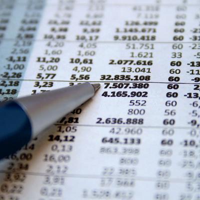 Planificare si optimizare fiscala