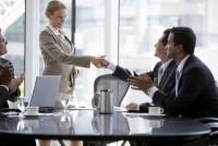 Avantajele colaborarii cu o firma de contabilitate