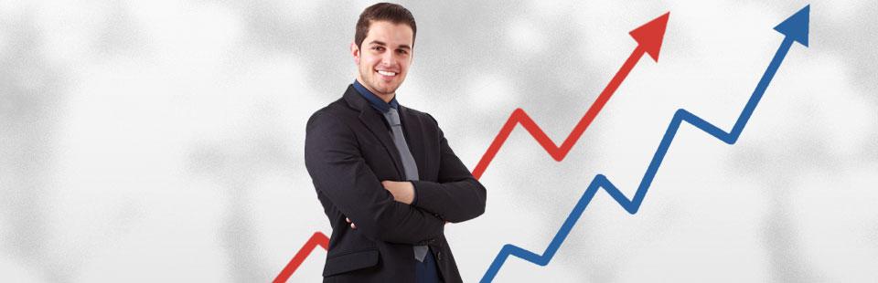 Servicii de contabilitate pentru afacerea dvs